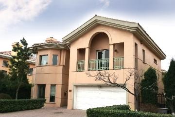 Villa 807B