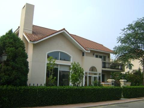 Villa 3022OD